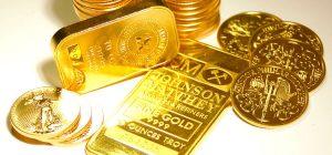 Инвестиции в физическое золото и последствия терактов в Париже