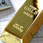Инвестиции в золото – об этом говорят даже в школе
