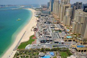Как иммигранту в ОАЭ правильно арендовать недвижимость