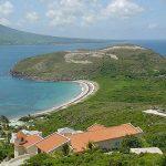 Компания в Невисе со счётом на Каймановых островах в NCB Cayman Limited