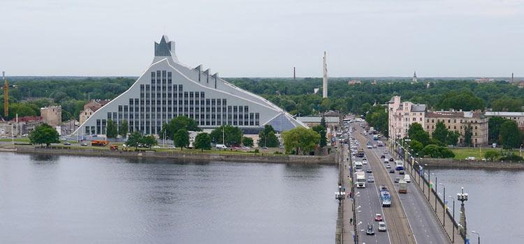 ОЭСР недовольна Латвией: банковский надзор могут обезглавить
