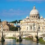Амнистия оффшоров в Италии принесла правительству уже 4 миллиарда евро