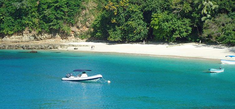 Панама для экспатов – лето круглый год!