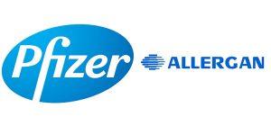 Слияние Pfizer и Allergan