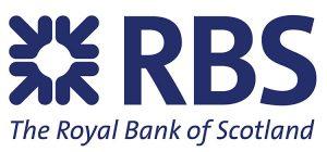 Royal Bank of Scotland заплатит 23,8 миллиона евро