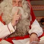 Санта Клауса признают банкротом из-за неуплаты налогов на 200 000 евро?
