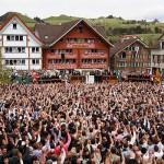 Швейцария опубликовала имена 2600 владельцев невостребованных счетов. Ищем в списке своих бабушек и дедушек!