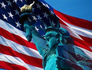 США станет «главным офшором» используя FATCA и отказавшись от CRS