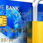 Что победит – банковская тайна или прозрачность?