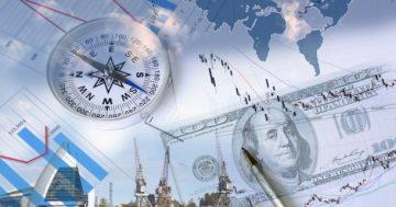 Затраты на открытие бизнеса в России и за рубежом