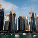 Строительный бизнес в Дубае