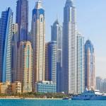 Зарегистрировать компанию в ОАЭ онлайн из Омска