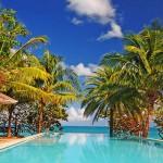 Чем интересна столица Антигуа и Барбуды для инвесторов во второе гражданство?