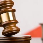 Изменения в законе КИК: предполагается продление сроков ликвидации офшоров