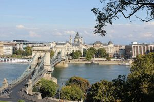 Два секретных пути в Европу: резидентство и гражданство в Венгрии
