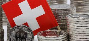 В Швейцарии не будет новых видов контроля над депозитными ячейками