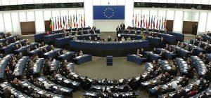Нидерланды и Люксембург готовы обжаловать решение Еврокомиссии