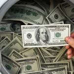 Проверьте, попадает ли Ваша схема бизнеса под характеристики техник по отмыванию денег от FATF?