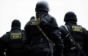 Сотрудники ФСБ и их семьи не смогут иметь счета за границей