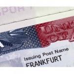 Хотите летать в США без лишних формальностей? Поможет второй паспорт Гренады или Мальты