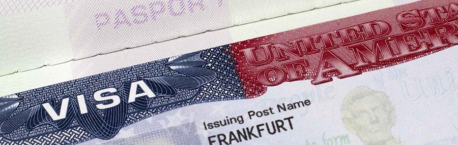 Хотите летать в США без лишних формальностей