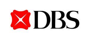 Открытие личного банковского счета в Гонконге в DBS Bank