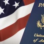 Почему вам нужно получить второй паспорт как можно скорее – информация к размышлению для граждан США