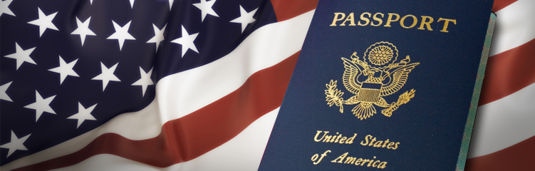 получить второй паспорт как можно скорее – информация к размышлению для граждан США