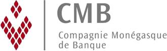 Открытие личного счета в Монако в банке Compagnie Monegasque de Banque