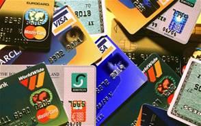 Почему подходящий Вам иностранный банковский счет не просто открыть в режиме