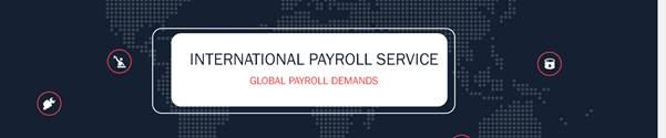 Не персонализированные карты Карибского банка для выплаты зарплат