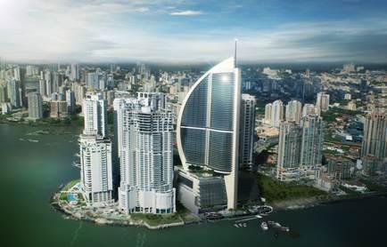 Покупка недвижимости в Панама-Сити
