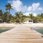 Почему инвесторам в программу гражданства за инвестиции Антигуа стоит обратить внимание на Английскую Гавань?