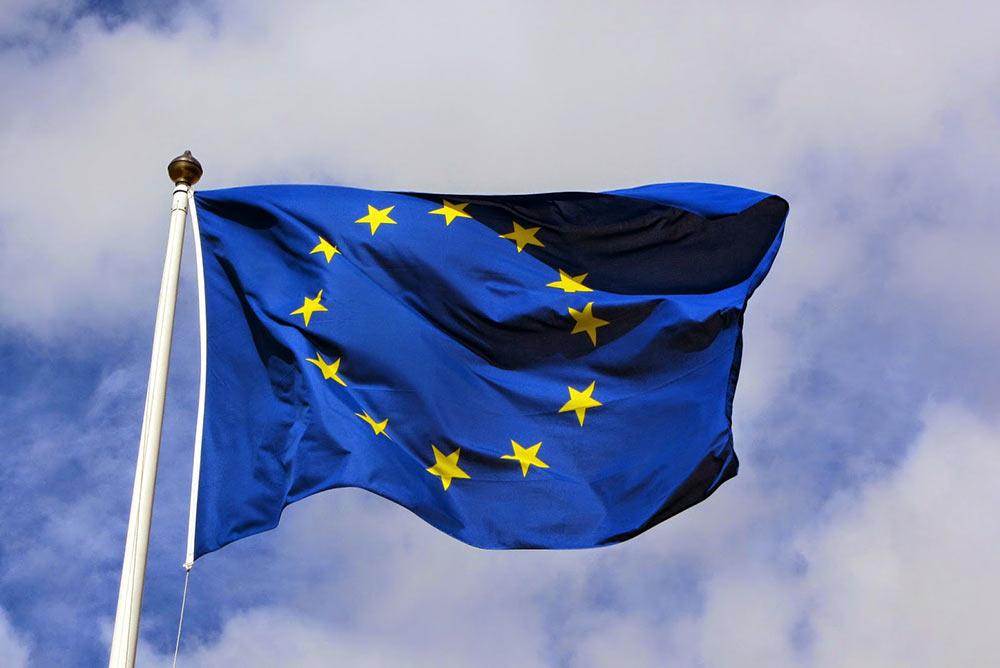 быстрое получение гражданства и паспорта ЕС