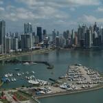 Что нужно знать о разногласиях Панамы и организации ОЭСР, если вы уже зарегистрировали компанию в Панаме или собираетесь это сделать?