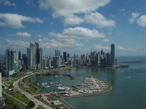 Что нужно знать о разногласиях Панамы и организации ОЭСР