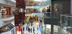 В каких супермаркетах Сингапура лучше покупать продукты