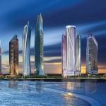 Зарегистрировать компанию в ОАЭ онлайн из Красноярска