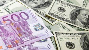 характеристики техник по отмыванию денег от FATF