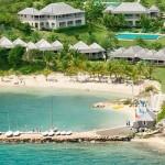Антигуа принимает Саммит по Карибским Программам Экономического Гражданства