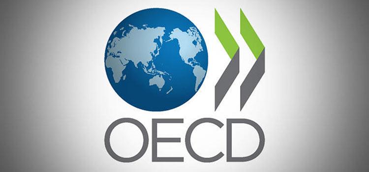 Стандарт ОЭСР по автоматическому обмену налоговой информацией
