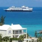 Почему получить справку о резидентстве на Бермудских островах стало проще?