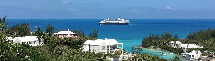 Почему получить справку о резидентстве на Бермудских островах стало проще