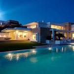 Почему стоит получить второе гражданство Кипра за инвестиции в недвижимость именно сейчас?