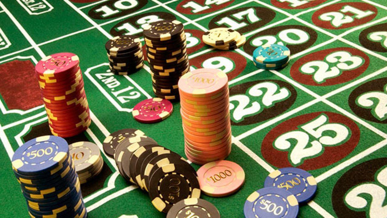 кипра онлайн казино