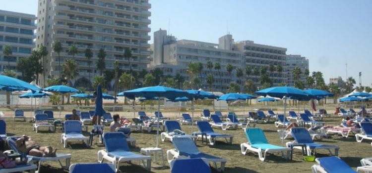 Правительство Кипра намерено привлечь 50 млн
