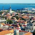 Эстонская компания для налогового планирования в 2016 году