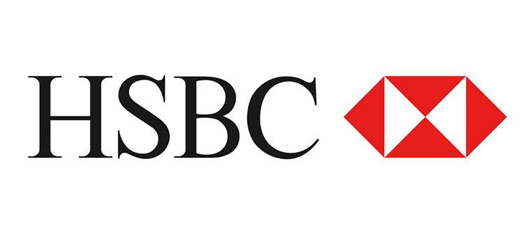 Британский регулятор отказывается от расследования по делу банка HSBC