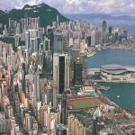 Гонконгские компании – мощный инструмент для налоговых стратегий