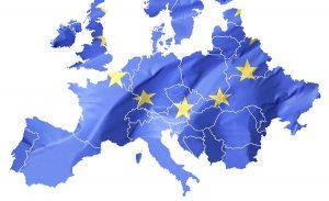 Лихтенштейн подписал соглашение с ЕС об обмене информацией о счетах резидентов